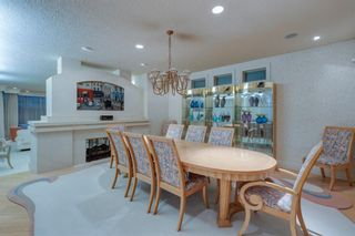 Photo 15: 118 Crescent Road NW in Calgary: Crescent Heights Detached for sale : MLS®# A1140962