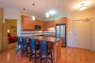 Photo 2: 108 6310 McRobb Ave in : Na North Nanaimo Condo for sale (Nanaimo)  : MLS®# 874816