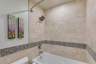 Photo 26: 832 Willingdon Boulevard SE in Calgary: Willow Park Detached for sale : MLS®# A1118777