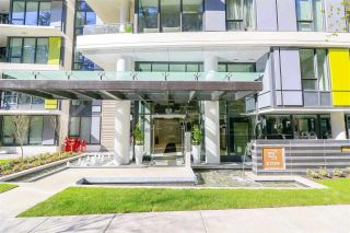 Main Photo: 1310 3487 BINNING Road in Vancouver: University VW Condo for sale (Vancouver West)  : MLS®# R2554160