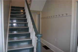 Photo 7: 55 First Street: Orangeville House (2-Storey) for lease : MLS®# W3977463