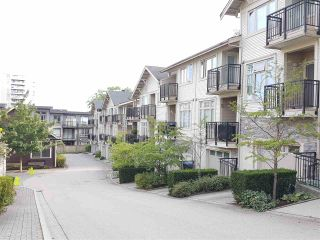 "Photo 37: 54 245 FRANCIS Way in New Westminster: Fraserview NW Townhouse for sale in ""GLENBROOKE IN VICTORIA HILL"" : MLS®# R2501151"