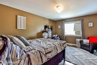 "Photo 12: 33733 BOWIE Drive in Mission: Mission BC House for sale in ""MOUNTAIN VIEW 18'8''"" : MLS®# R2189019"