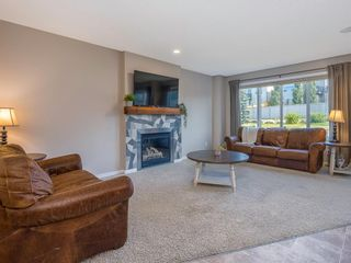 Photo 7: 14 Hillcrest Street SW: Airdrie Detached for sale : MLS®# A1140179