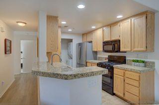 Photo 8: CHULA VISTA Condo for sale : 3 bedrooms : 1355 Nicolette Ave #1321