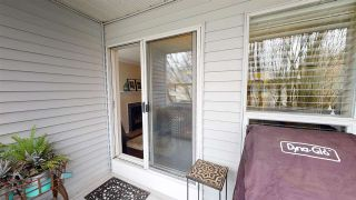 """Photo 33: 214 7751 MINORU Boulevard in Richmond: Brighouse South Condo for sale in """"CANTERBURY COURT"""" : MLS®# R2561174"""