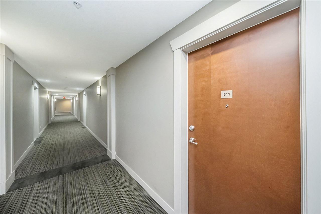 """Photo 4: Photos: 311 14333 104TH Avenue in Surrey: Whalley Condo for sale in """"Park Central"""" (North Surrey)  : MLS®# R2298622"""
