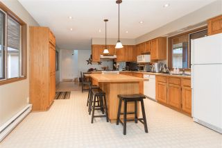Photo 4: 40200 KINTYRE DRIVE in Squamish: Garibaldi Highlands House for sale : MLS®# R2226464