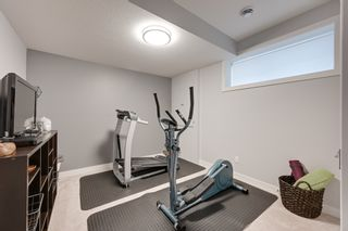 Photo 27: 4506 Westcliff Terrace SW in Edmonton: House for sale : MLS®# E4250962