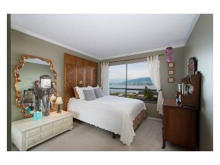 """Photo 18: 318 2366 WALL Street in Vancouver: Hastings Condo for sale in """"LANDMARK MARINER"""" (Vancouver East)  : MLS®# V1031253"""