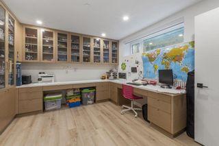 Photo 17: 2620 ADANAC Street in Vancouver: Renfrew VE House for sale (Vancouver East)  : MLS®# R2584945