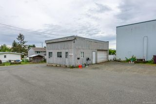Photo 25: 1405 Spruce St in : CR Campbellton Office for sale (Campbell River)  : MLS®# 875904
