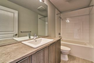 Photo 11: 54 30930 WESTRIDGE Place in Abbotsford: Abbotsford West Townhouse for sale : MLS®# R2407346