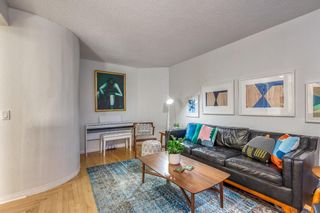 Photo 7: 749 5A Street NW in Calgary: Sunnyside Row/Townhouse for sale : MLS®# A1064378