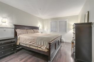 "Photo 10: 104 1989 W 1ST Avenue in Vancouver: Kitsilano Condo for sale in ""Maple Court"" (Vancouver West)  : MLS®# R2257616"