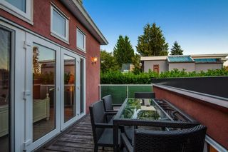 Photo 24: 4463 ROSS Crescent in West Vancouver: Cypress House for sale : MLS®# R2614391