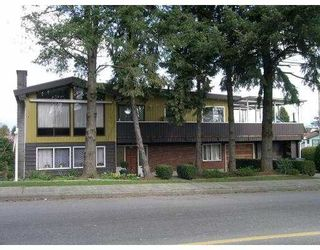 Photo 1: 1821 E 33RD AV in Vancouver: Victoria VE House for sale (Vancouver East)  : MLS®# V579425