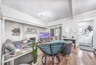 Photo 14: 3015 W 7TH Avenue in Vancouver: Kitsilano House for sale (Vancouver West)  : MLS®# R2617626