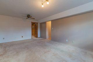 Photo 34:  in Edmonton: Zone 16 House for sale : MLS®# E4263667