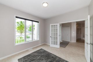 Photo 7: 7 OVERTON Place: St. Albert House for sale : MLS®# E4248931