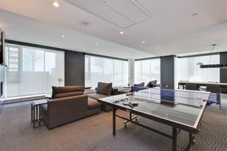 Photo 29: 905 1122 3 Street SE in Calgary: Beltline Apartment for sale : MLS®# A1050629