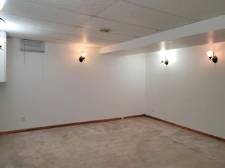 Photo 12: 143 Berkshire Bay in Winnipeg: Windsor Park Residential for sale (2G)  : MLS®# 202122825