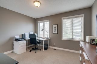 Photo 37: 228 WOODHAVEN Bay SW in Calgary: Woodbine Detached for sale : MLS®# A1016669