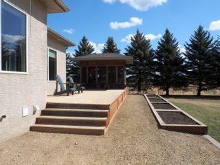 Photo 39: 695 Mclenaghen Drive in Portage la Prairie: House for sale : MLS®# 202109619