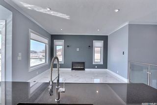 Photo 12: 2855 Lakeview Drive in Prince Albert: SouthHill Residential for sale : MLS®# SK848727
