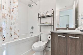 "Photo 13: 3602 13325 102A Avenue in Surrey: Whalley Condo for sale in ""ULTRA"" (North Surrey)  : MLS®# R2603770"