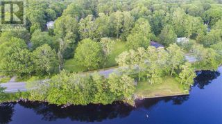 Photo 8: 147 Highway 8 in Milton: House for sale : MLS®# 202025585