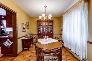 Photo 8: 10536 26 Avenue in Edmonton: Zone 16 House for sale : MLS®# E4241247