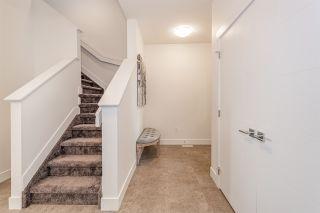Photo 4: 16659 31 Avenue in Edmonton: Zone 56 House for sale : MLS®# E4220785