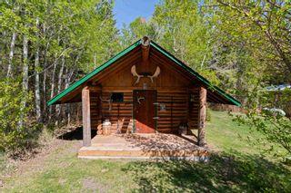 Photo 40: 61427 Rge Rd 422: Rural Bonnyville M.D. House for sale : MLS®# E4246903