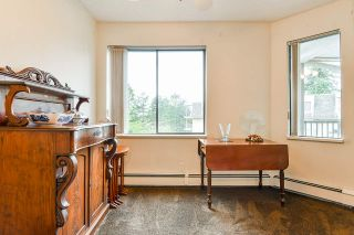 """Photo 10: 201 1740 SOUTHMERE Crescent in Surrey: Sunnyside Park Surrey Condo for sale in """"Capstan Way: Spinnaker II"""" (South Surrey White Rock)  : MLS®# R2526550"""