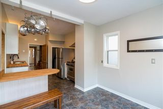 Photo 18: 757 Mulvey Avenue in Winnipeg: Crescentwood Residential for sale (1B)  : MLS®# 202123485
