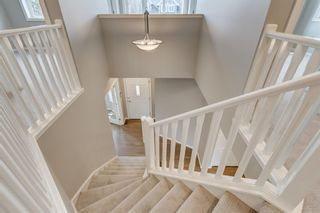 Photo 34: 48 Moreuil Court SW in Calgary: Garrison Woods Detached for sale : MLS®# A1104108
