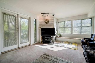"Photo 3: 308B 7025 STRIDE Avenue in Burnaby: Edmonds BE Condo for sale in ""Somerset Hill"" (Burnaby East)  : MLS®# R2458397"