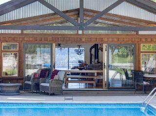 Photo 13: 7117 SECHELT INLET Road in Sechelt: Sechelt District House for sale (Sunshine Coast)  : MLS®# R2578615