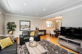 Photo 6: 656 Cordova Street in Winnipeg: River Heights Residential for sale (1D)  : MLS®# 202028811