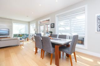 Photo 16: 3253 Doncaster Dr in : SE Cedar Hill House for sale (Saanich East)  : MLS®# 870104