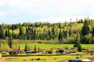 Photo 9: 5778 CLOUSTON Road in Quesnel: Quesnel - Rural North Agri-Business for sale (Quesnel (Zone 28))  : MLS®# C8036085