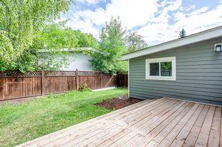 Photo 42: 7411 7 Street SW in Calgary: Kingsland Detached for sale : MLS®# A1021335