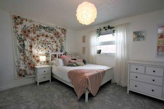 Photo 13: 211 Edenwood Crescent: Orangeville House (2-Storey) for sale : MLS®# W5172365