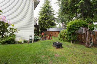 """Photo 20: 40179 KINTYRE Drive in Squamish: Garibaldi Highlands House for sale in """"Garibaldi Highlands"""" : MLS®# R2175925"""