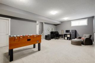 Photo 39: 187 Cranford Green SE in Calgary: Cranston Detached for sale : MLS®# A1092589