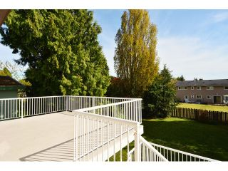 """Photo 16: 14474 18 Avenue in Surrey: Sunnyside Park Surrey House for sale in """"Sunnyside"""" (South Surrey White Rock)  : MLS®# F1439458"""
