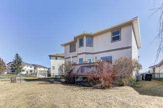 Photo 41: 216 Coral Shores Court NE in Calgary: Coral Springs Detached for sale : MLS®# A1116922