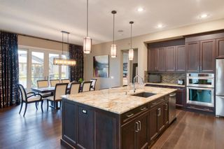 Photo 9: 69 Waters Edge Drive: Heritage Pointe Detached for sale : MLS®# A1148689