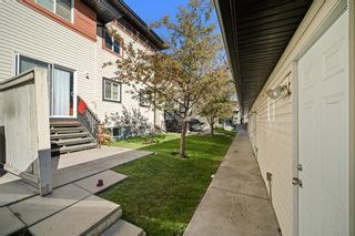 Photo 25: 38 Eversyde Common SW in Calgary: Evergreen Row/Townhouse for sale : MLS®# A1144628